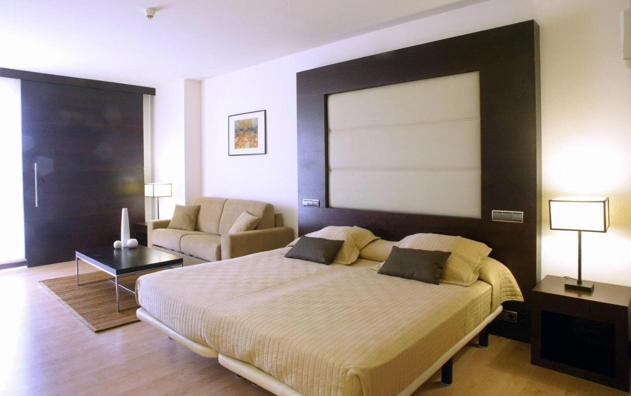 Hotels In Boadilla Del Monte Community Of Madrid