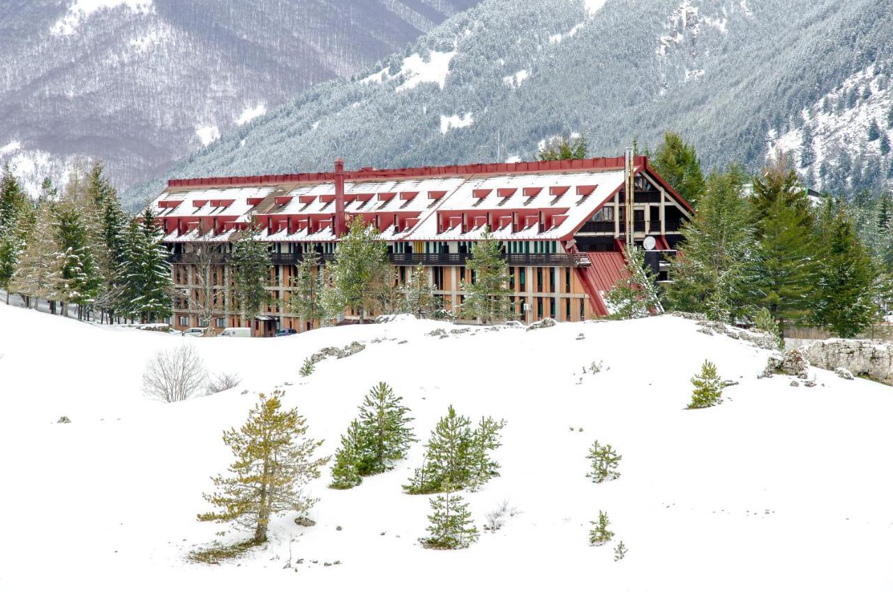 Hotels In Alvito Lazio