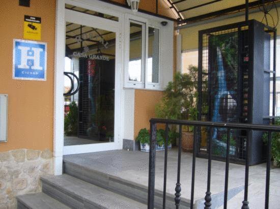 Guest Houses In Cortes De Baza Andalucía