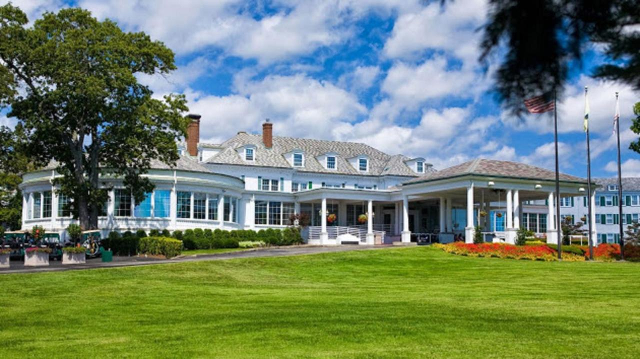 Rooms: 3 Best Resorts To Stay In Tuckerton New Jersey