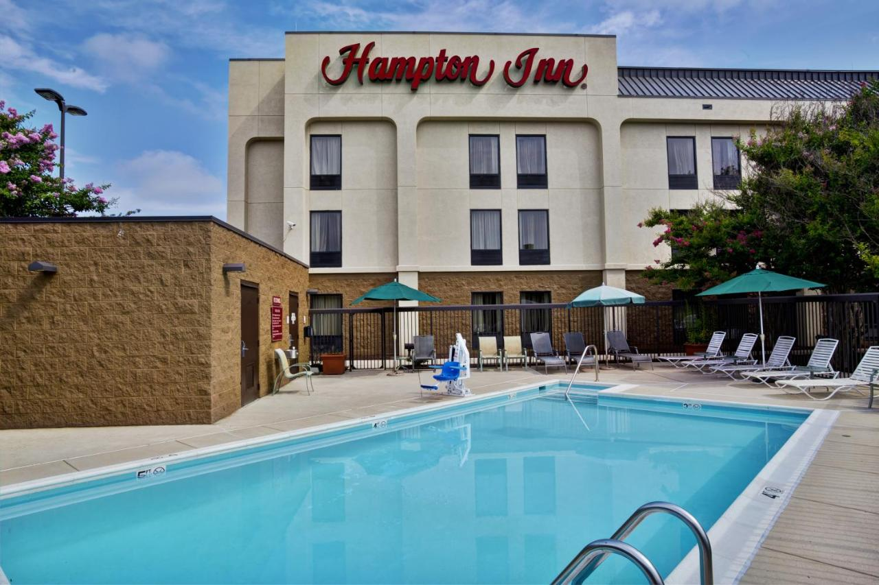 Hotels In Deale Maryland