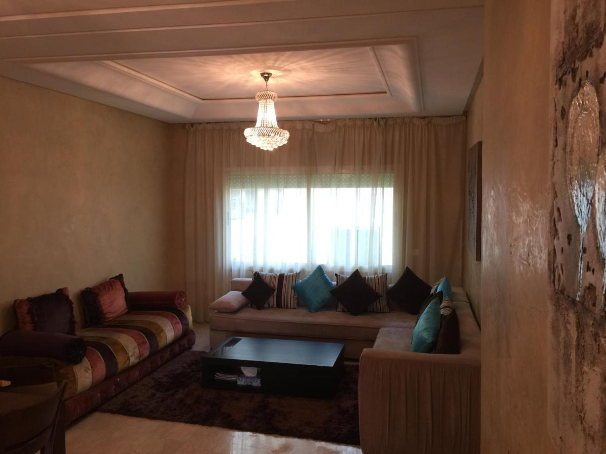 hotel med jacuzzi på værelset jylland sex mor og datter