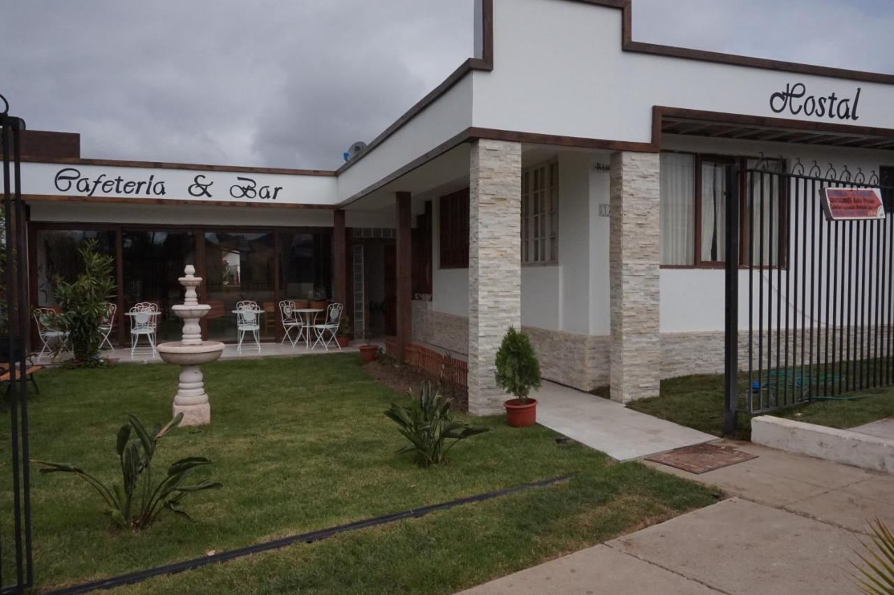 Guest Houses In Los Maitenes Valparaíso Region