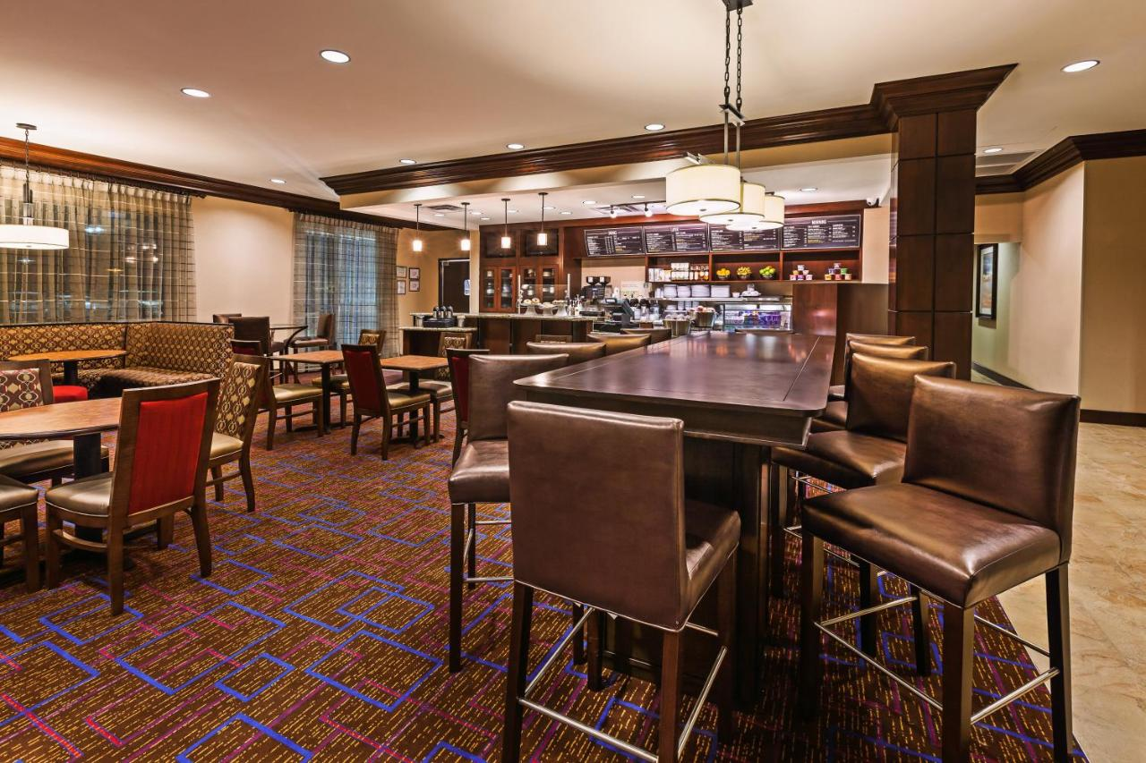 Hotel Courtyard by Marriott Odessa, TX - Booking.com
