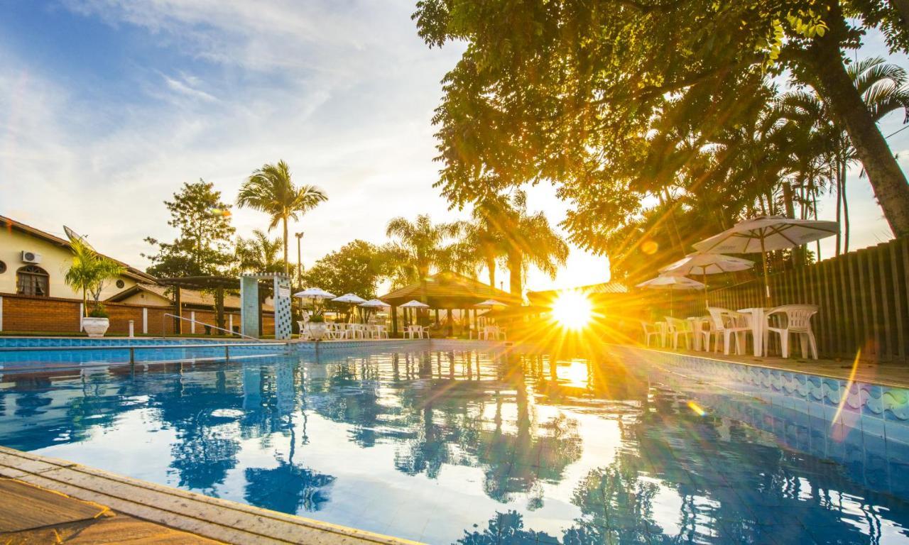 Hotels In Guarda Santa Catarina