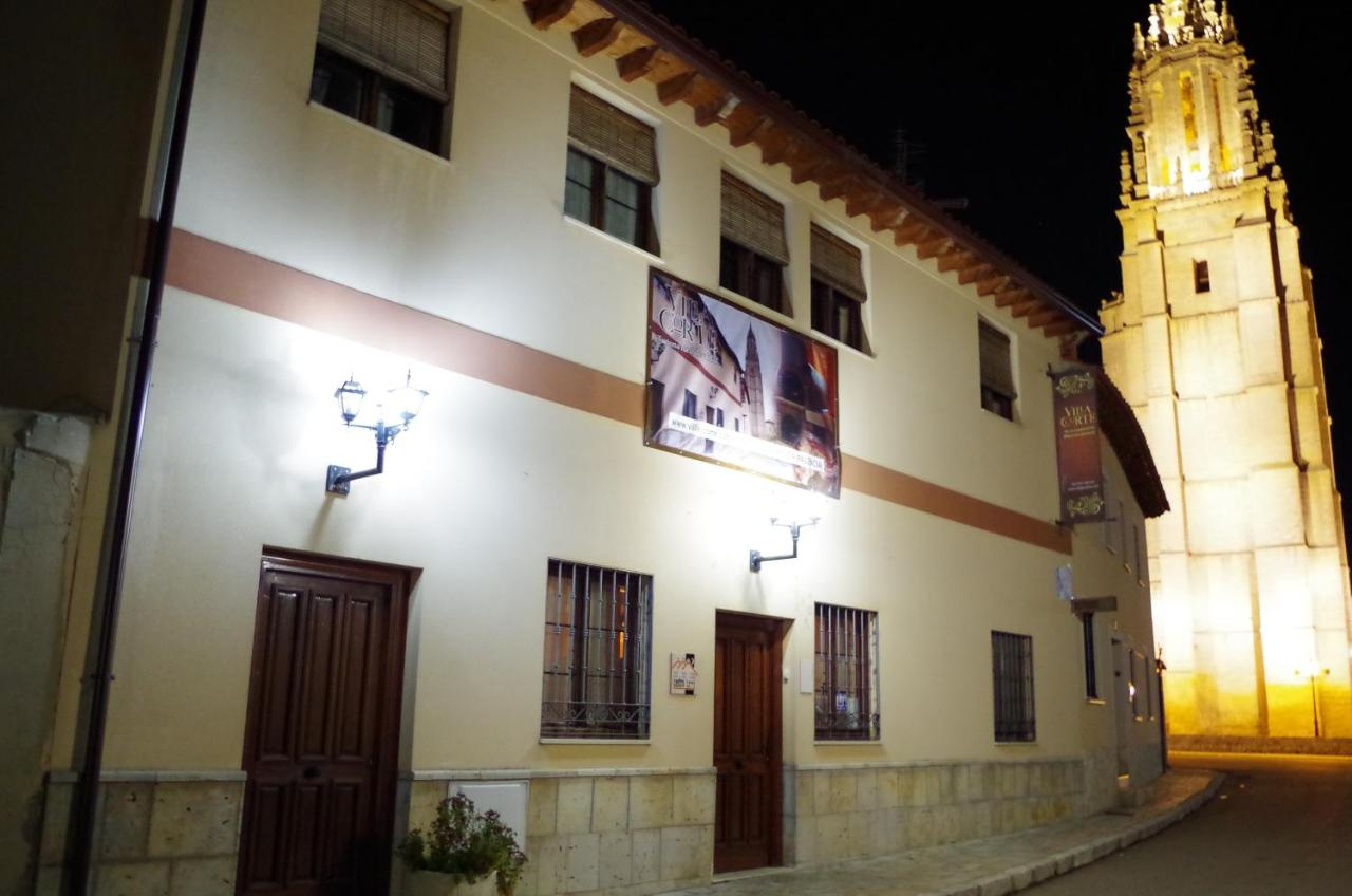 Hotels In Ampudia Castile And Leon