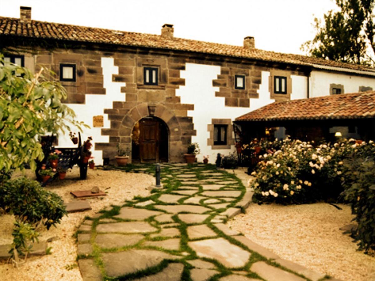 Hotels In Bárcena Mayor Cantabria