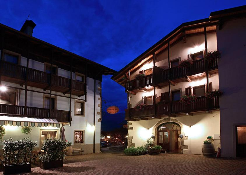 Hotels In Zovello Friuli Venezia Giulia