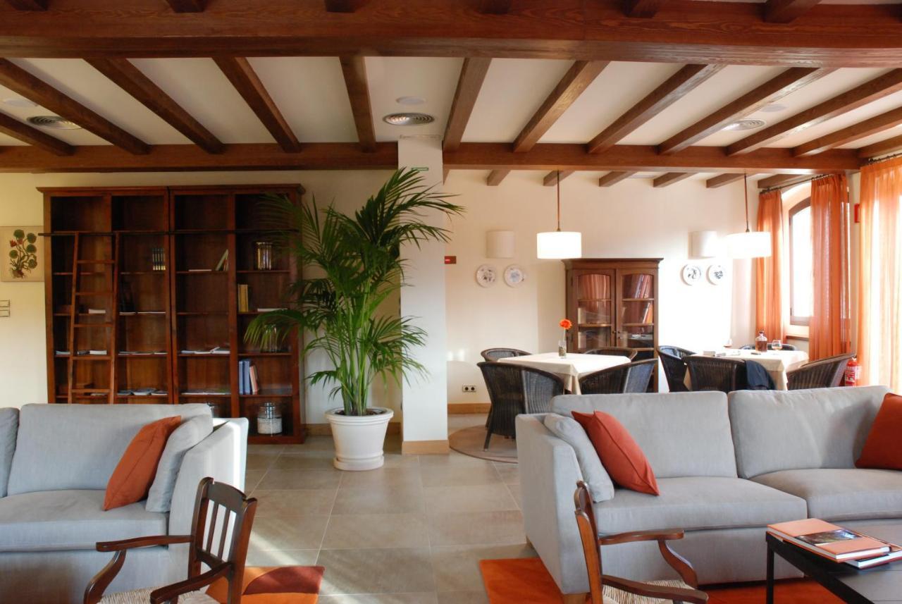 Hotel Olatzea Arbizu Spain