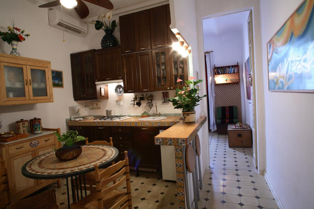 Bed And Breakfasts In La Vallensana Catalonia