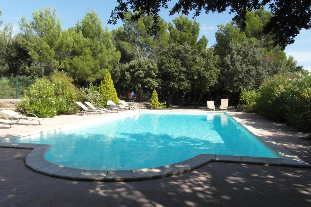 Guest Houses In Rasteau Provence-alpes-côte D