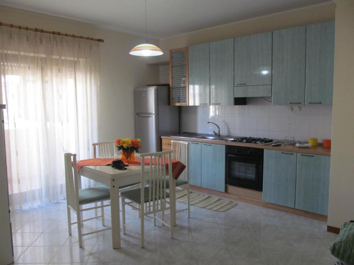 Appartamenti a Trapani economici per la residenza permanente