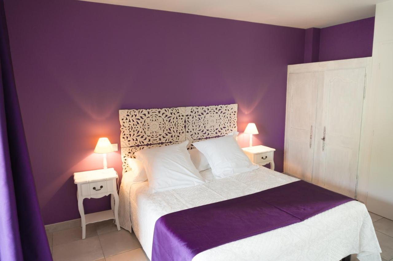 Bed And Breakfasts In Saint-aunès Languedoc-roussillon