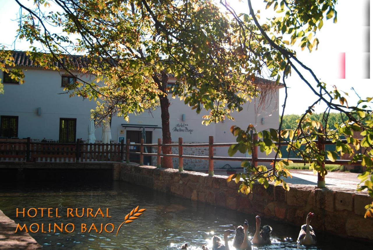 Hotels In Berrueco Aragon