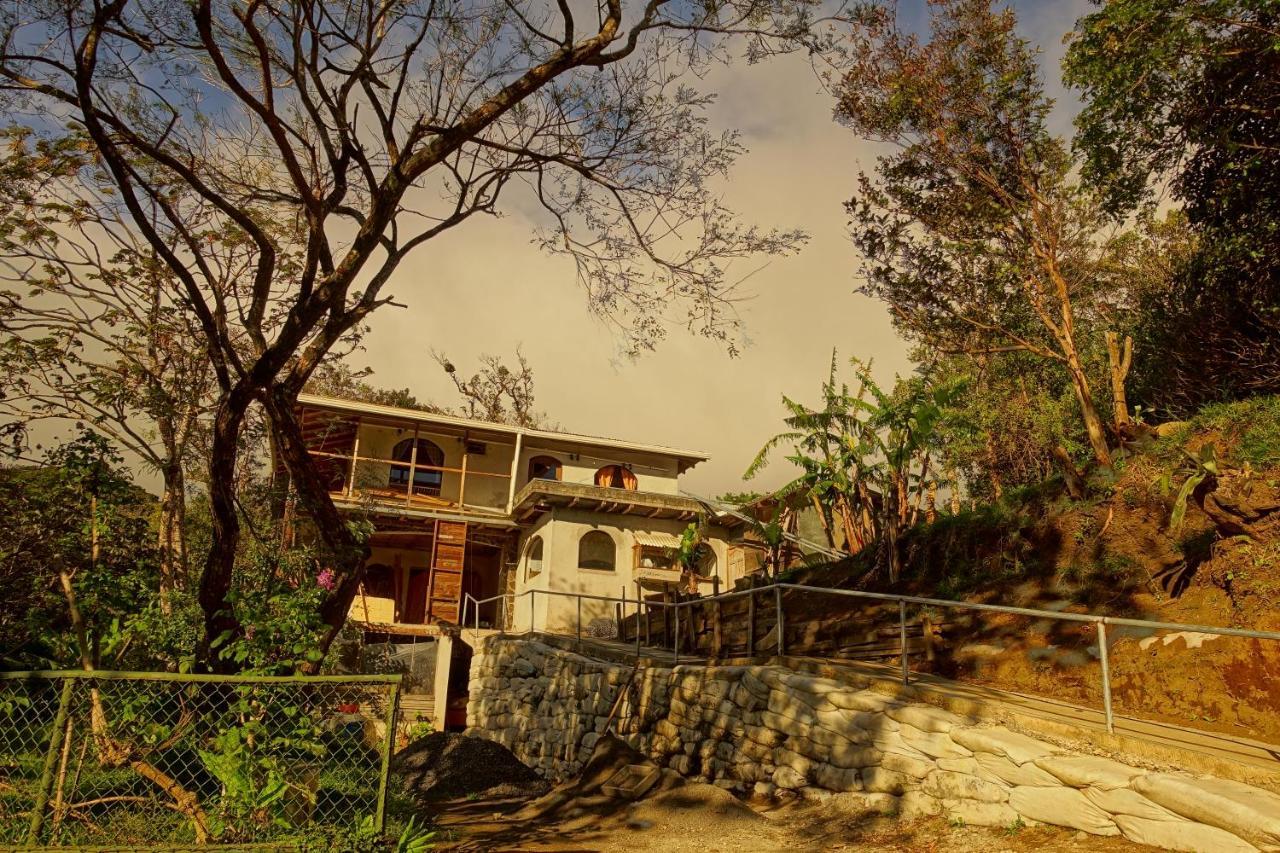 Guest Houses In La Cruz Guanacaste