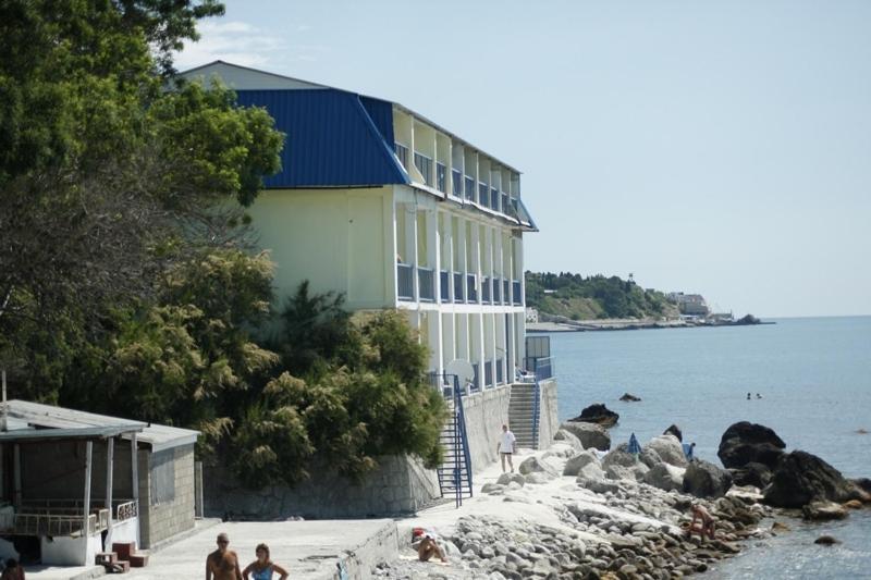 Affittare una casa in riva al mare a Siena Prezzi