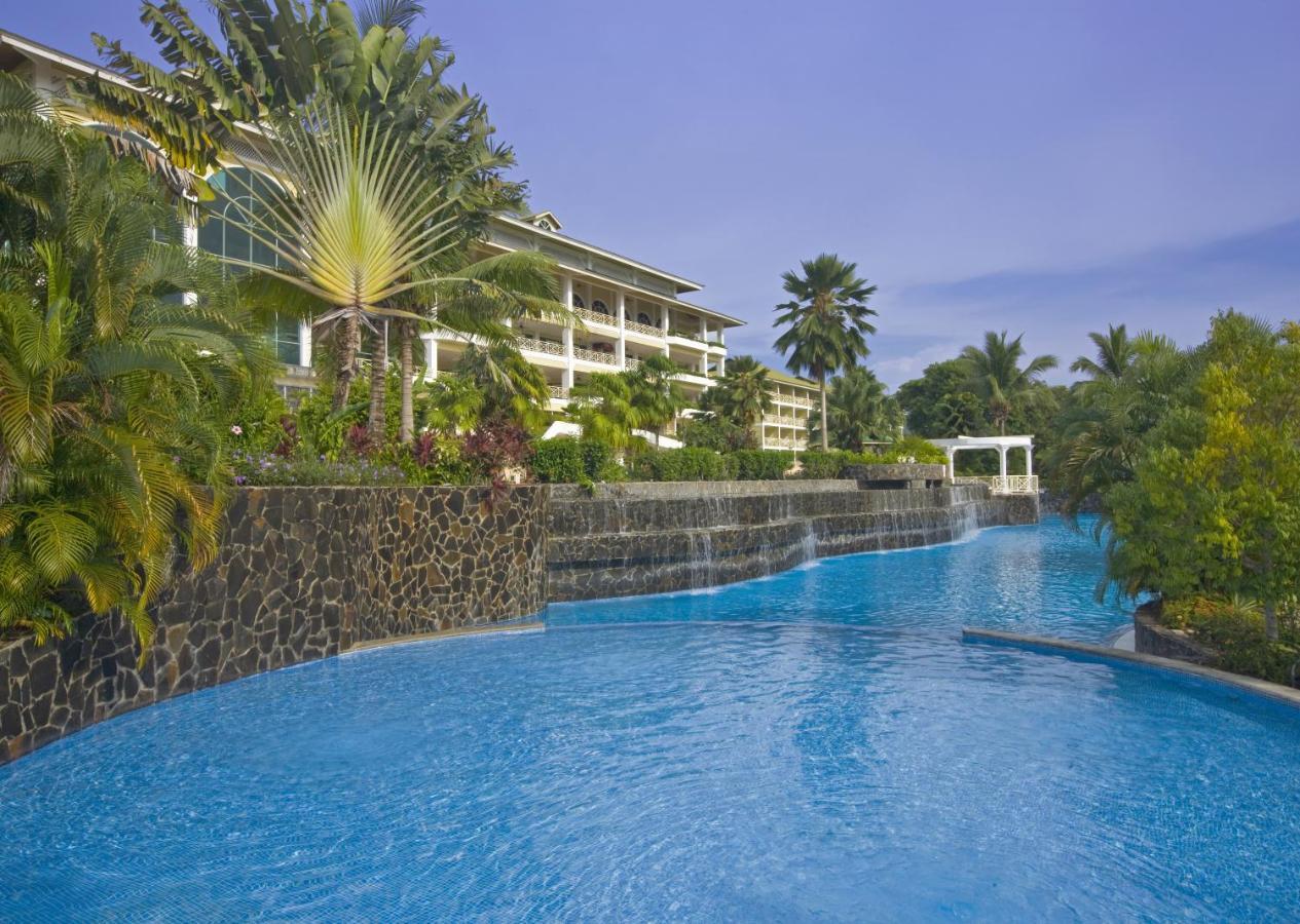 Résultats de recherche d'images pour «hotel gamboa»
