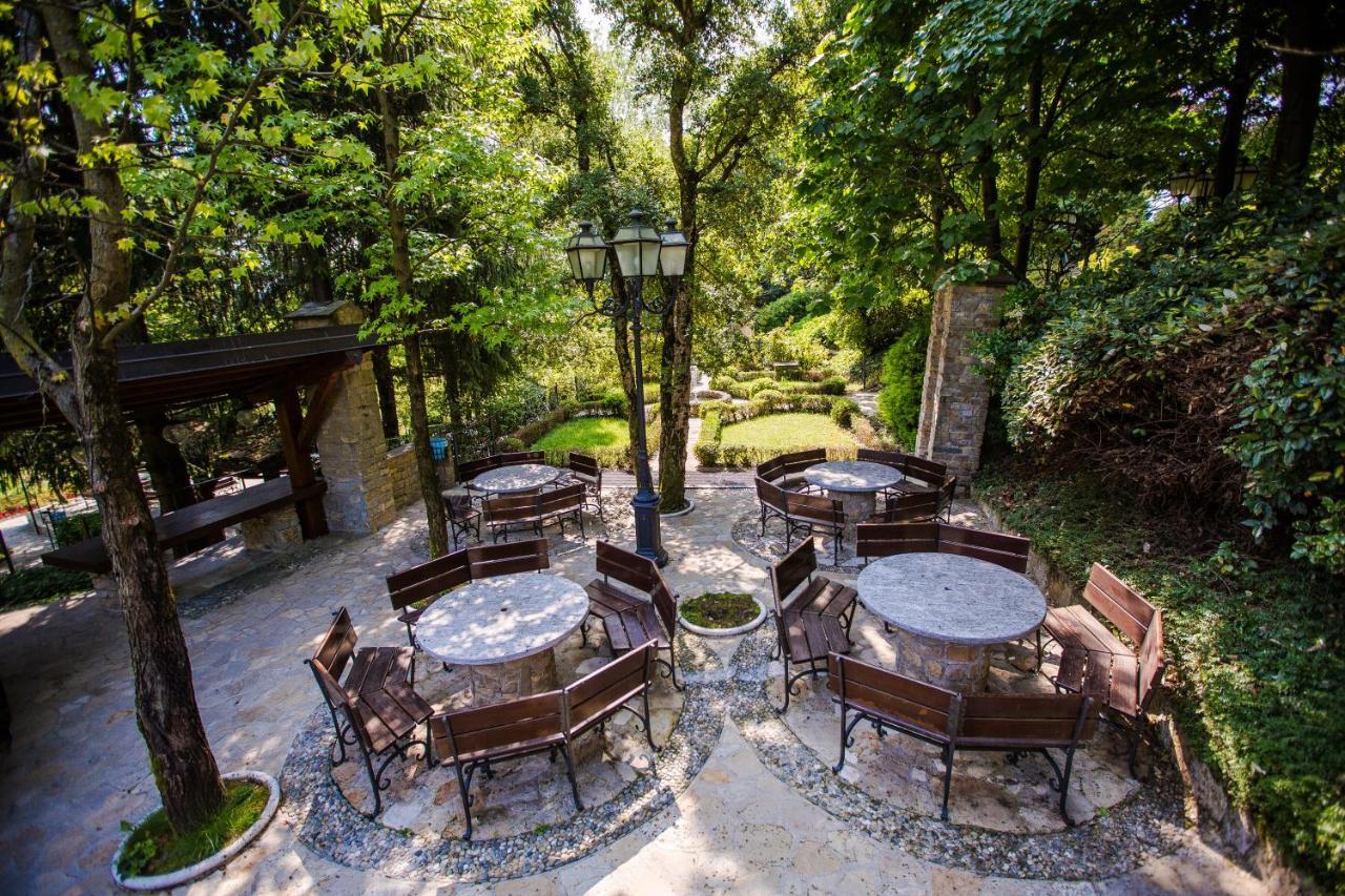 Corte Del Passone, Montevecchia – Prezzi aggiornati per il 2018