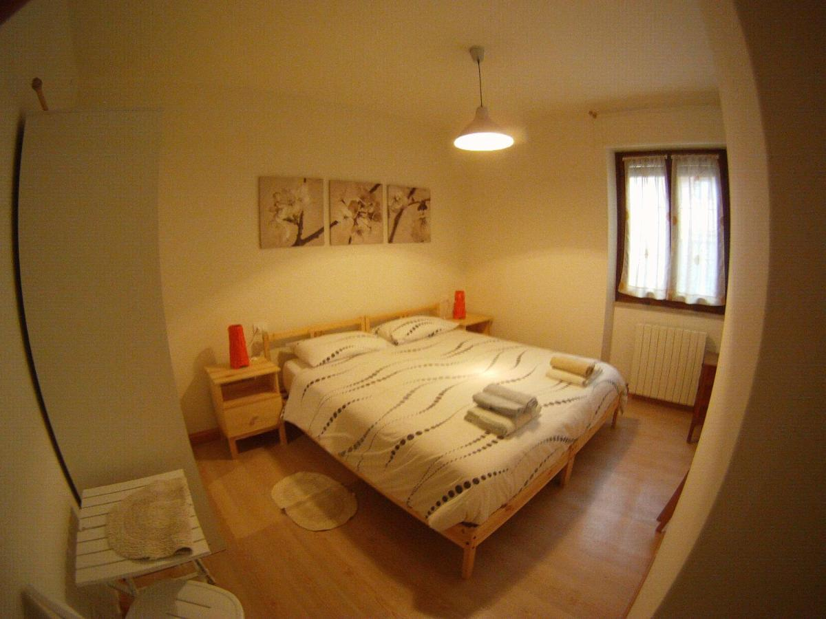 Rent a house Garda inexpensively