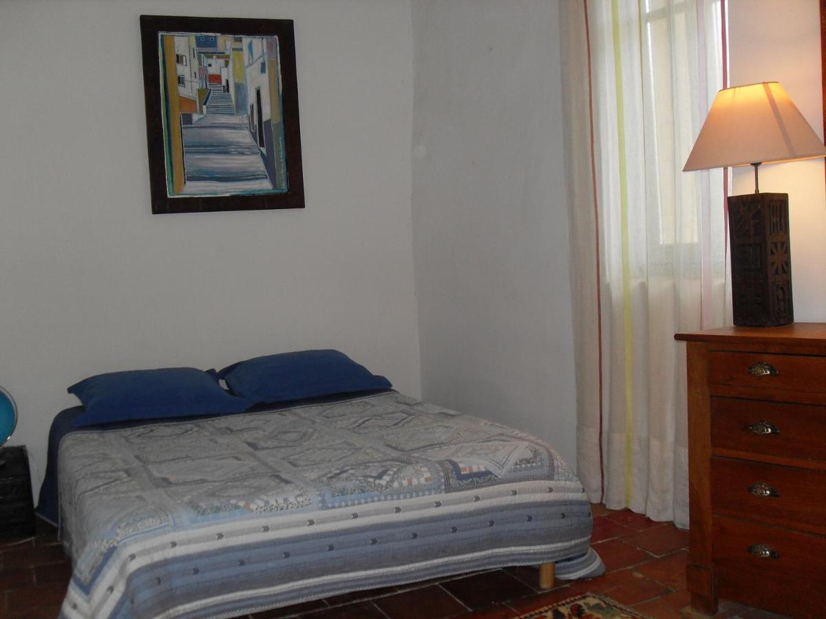 Bed And Breakfasts In Villerouge-termenès Languedoc-roussillon