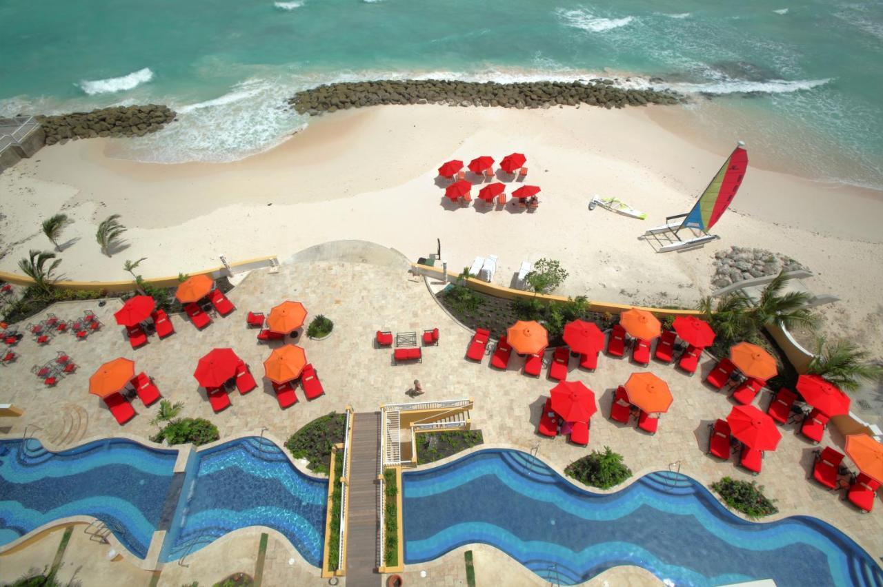 Resorts In Appleby