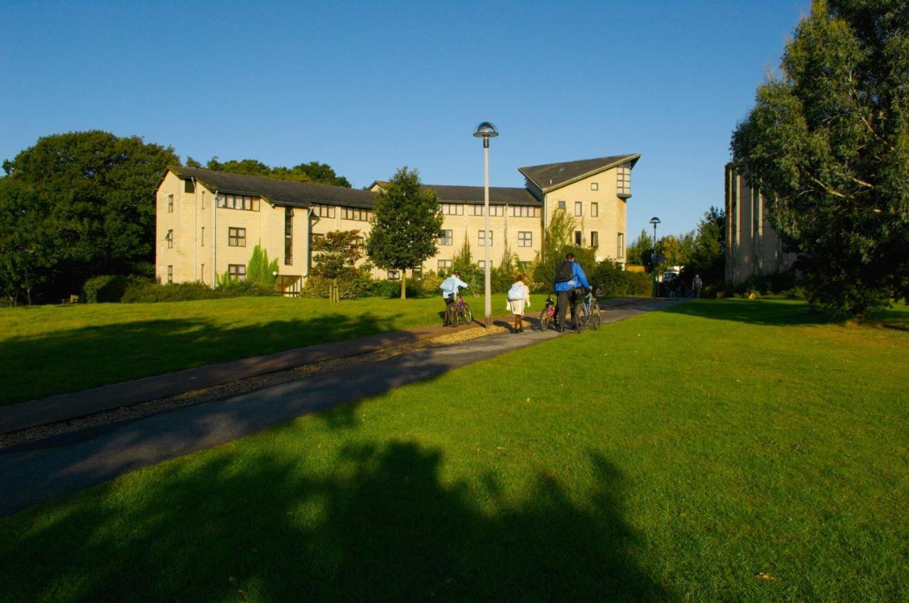 Hostels In Thannington Kent