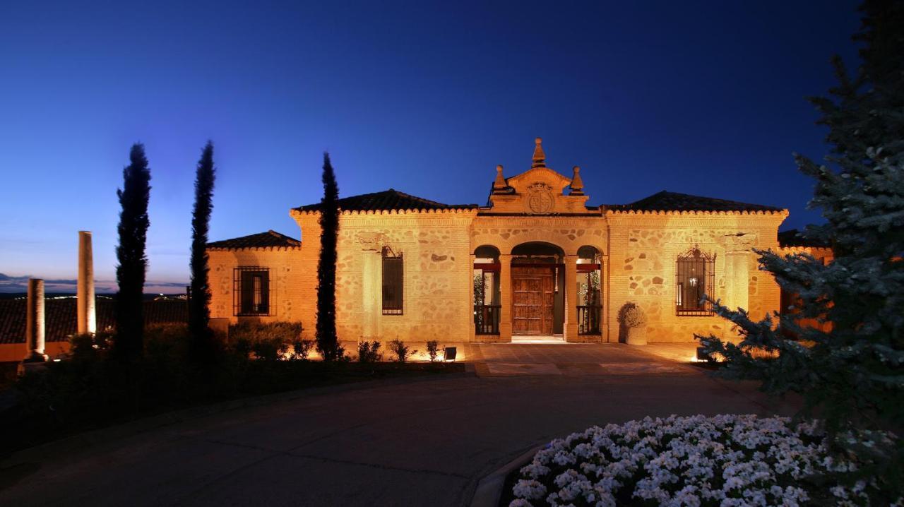 Hotels In Gerindote Castilla-la Mancha