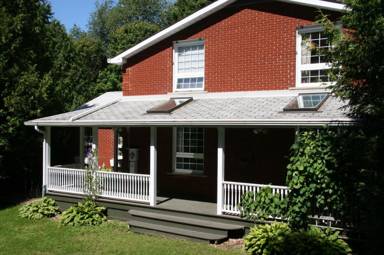 Bed And Breakfasts In Port Perry Ontario