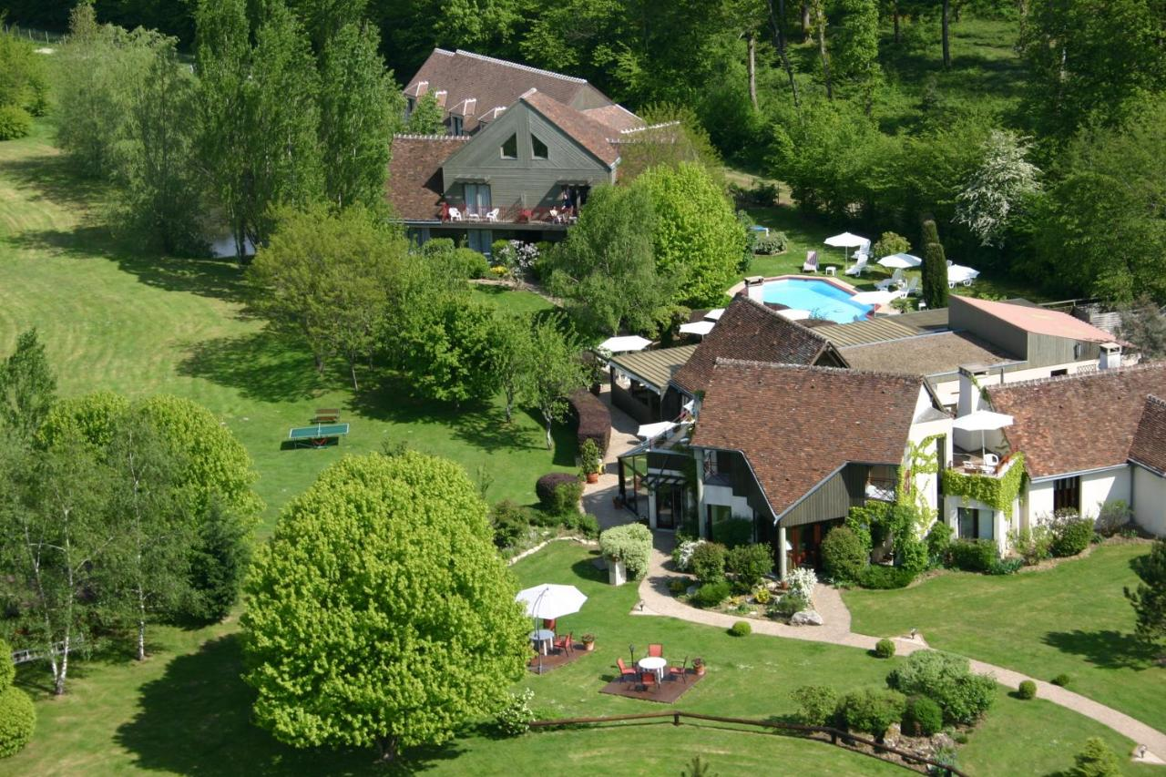Hotels In Reugny Centre