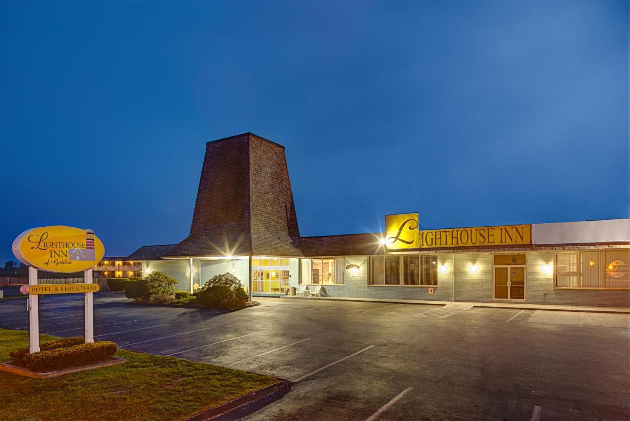 Hotels In Wakefield Rhode Island