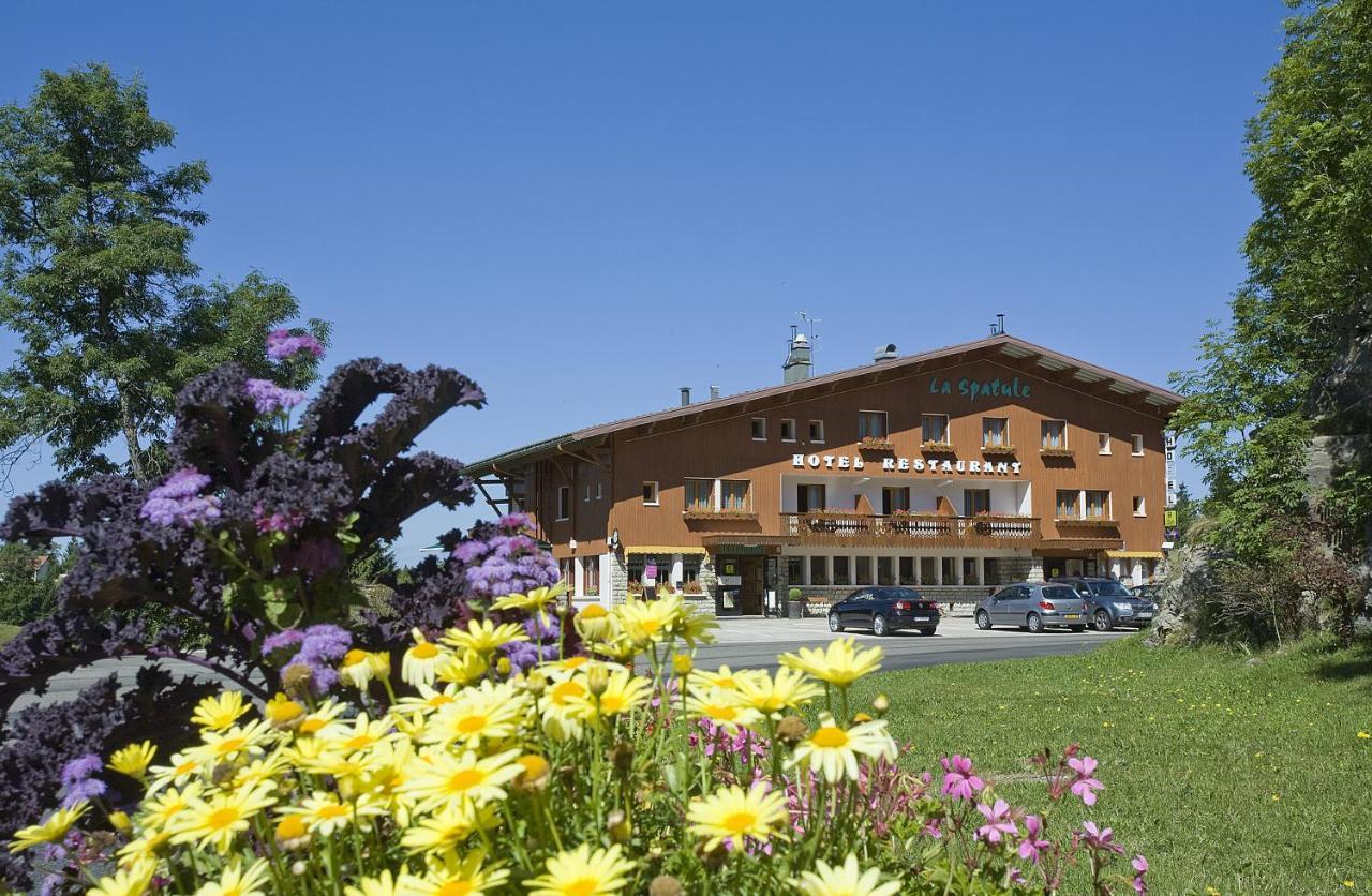 Hotels In Prémanon Franche-comté