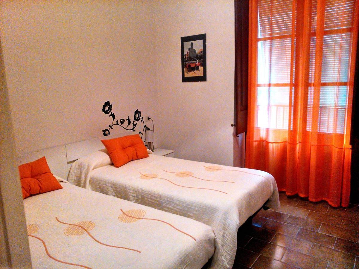 Guest Houses In Riudellots De La Selva Catalonia