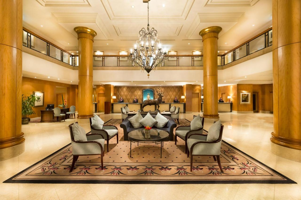 Millennium Gloucester Hotel London London Updated 2019 Prices