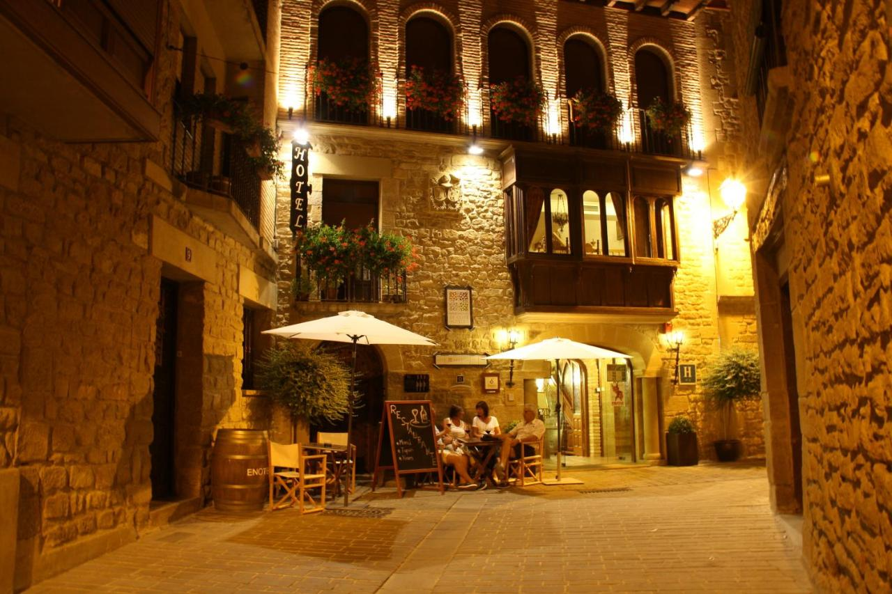 Hotels In Larraga Navarre
