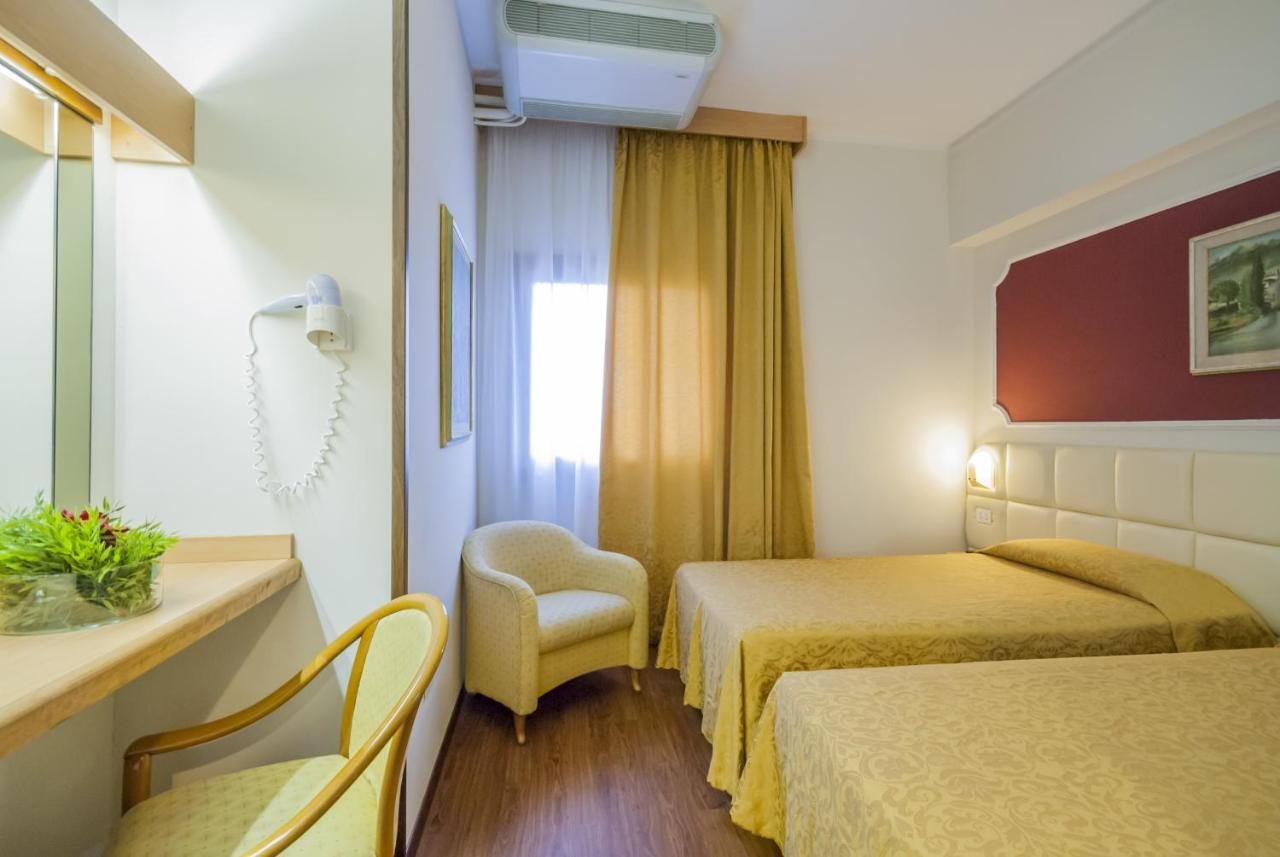 hotel delta florence, calenzano, italy - booking, Badezimmer ideen