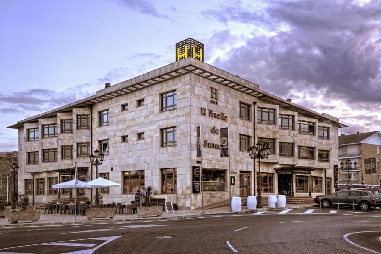 Hotels In Mogro Cantabria