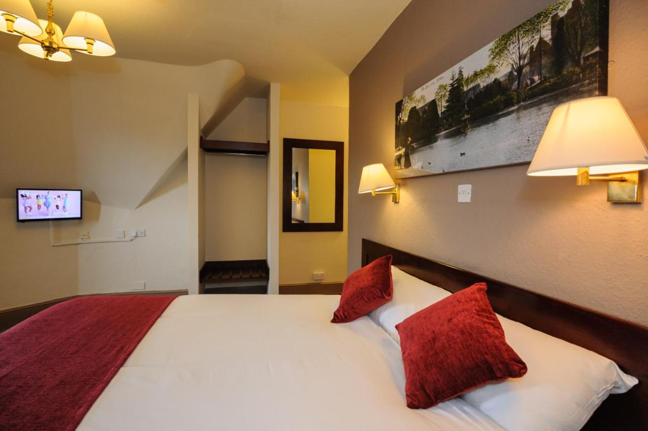 channings hotel bristol updated 2018 prices
