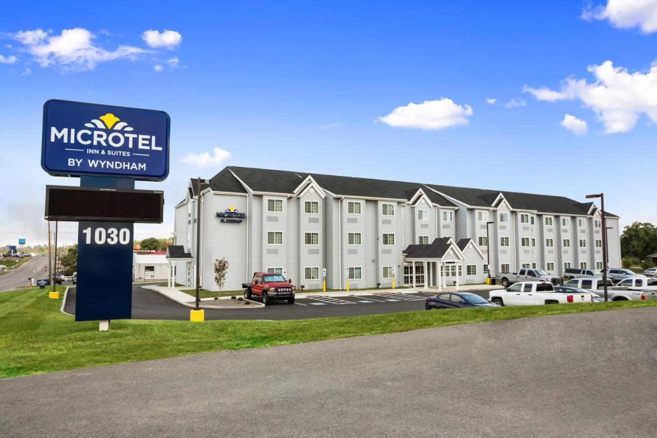 Hotels In Carrollton Ohio