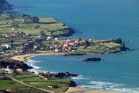 Hotels In Colunga Asturias