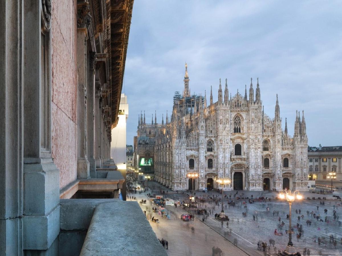 7b0c1b2b7940 TownHouse Duomo