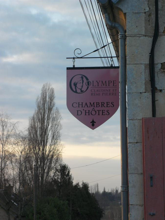 Bed And Breakfasts In Vailly-sur-sauldre Centre