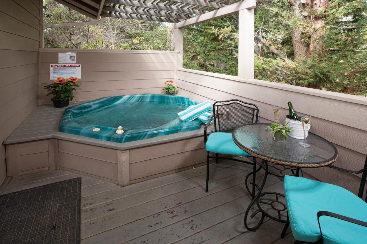 resort sycamore mineral springs avila beach ca booking com