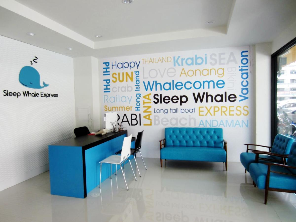 Hotels In Had Yao Beach Krabi Province
