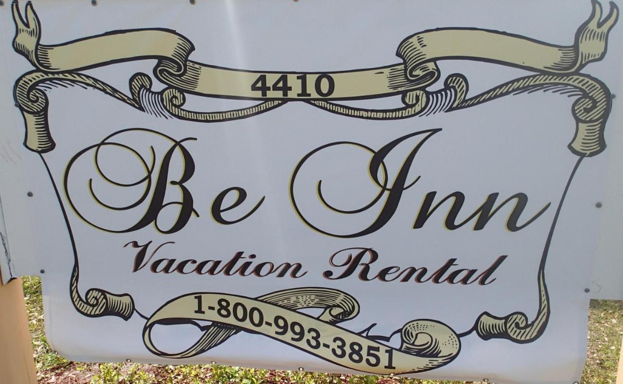 Hotels In Punta Gorda Florida