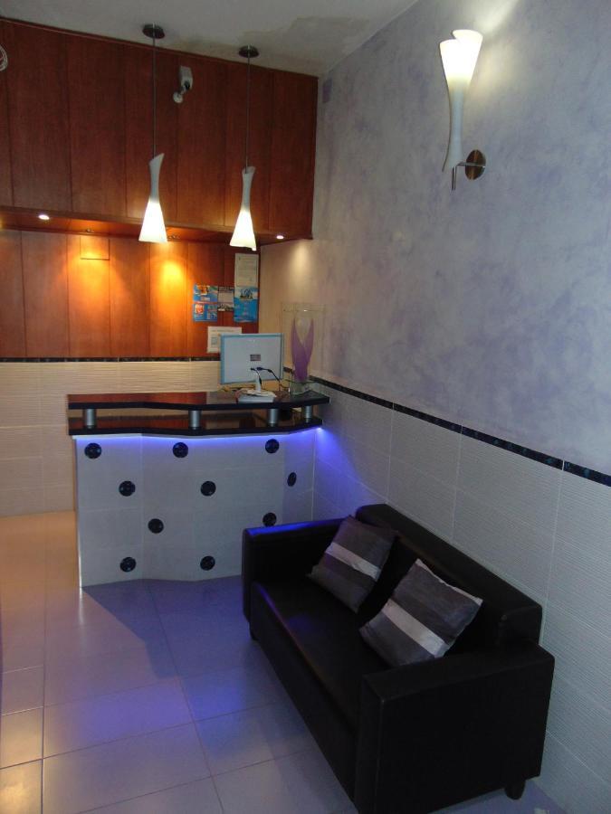 Hotels In Beniopa Valencia Community