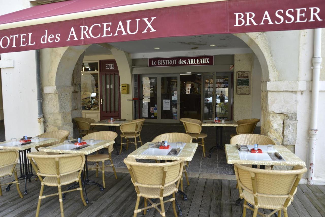 Hotels In Saint-cricq-chalosse Aquitaine