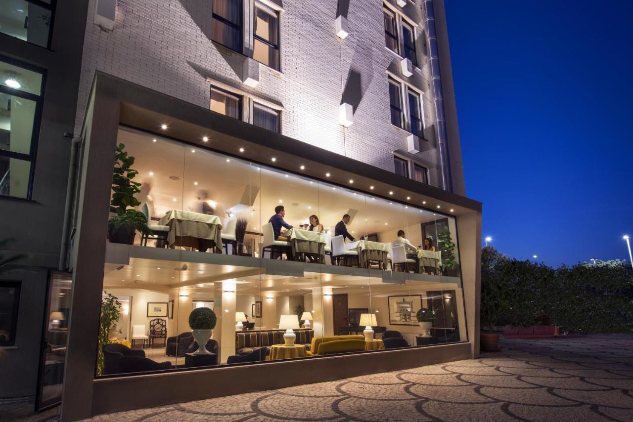 Buffet Italiano Cagliari : Sardegna hotel cagliari italy booking