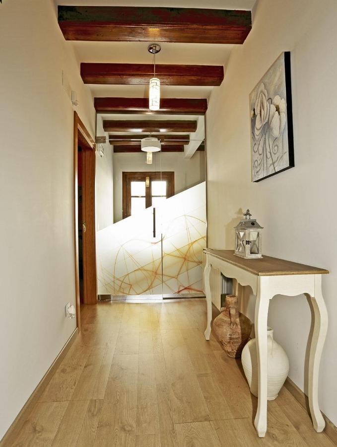 Guest Houses In Uriz Navarre