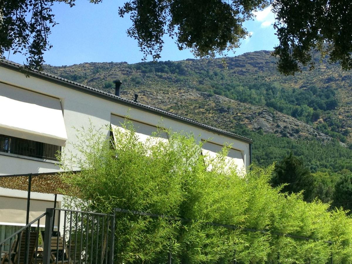 Hotels In Almendral De La Cañada Castilla-la Mancha
