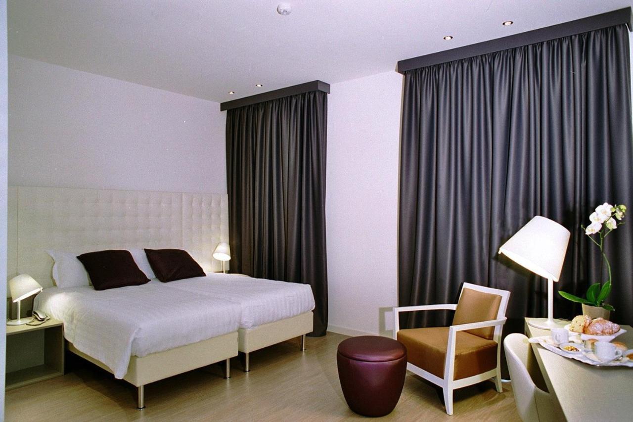 Camere Familiari Lugano : Hotel lugano marghera u prezzi aggiornati per il